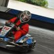 2014_10_05_I_Trofeo_GILLES_VILLENEUVE_Endurance_Kart_Lariomotorsport_Colico_395