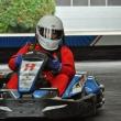 2014_10_05_I_Trofeo_GILLES_VILLENEUVE_Endurance_Kart_Lariomotorsport_Colico_396