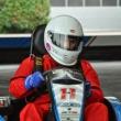 2014_10_05_I_Trofeo_GILLES_VILLENEUVE_Endurance_Kart_Lariomotorsport_Colico_397
