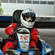 2014_10_05_I_Trofeo_GILLES_VILLENEUVE_Endurance_Kart_Lariomotorsport_Colico_398