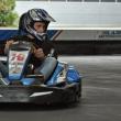 2014_10_05_I_Trofeo_GILLES_VILLENEUVE_Endurance_Kart_Lariomotorsport_Colico_399