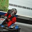 2014_10_05_I_Trofeo_GILLES_VILLENEUVE_Endurance_Kart_Lariomotorsport_Colico_401