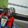 2014_10_05_I_Trofeo_GILLES_VILLENEUVE_Endurance_Kart_Lariomotorsport_Colico_402