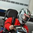 2014_10_05_I_Trofeo_GILLES_VILLENEUVE_Endurance_Kart_Lariomotorsport_Colico_403