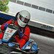 2014_10_05_I_Trofeo_GILLES_VILLENEUVE_Endurance_Kart_Lariomotorsport_Colico_404