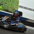 2014_10_05_I_Trofeo_GILLES_VILLENEUVE_Endurance_Kart_Lariomotorsport_Colico_405