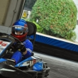 2014_10_05_I_Trofeo_GILLES_VILLENEUVE_Endurance_Kart_Lariomotorsport_Colico_406
