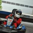 2014_10_05_I_Trofeo_GILLES_VILLENEUVE_Endurance_Kart_Lariomotorsport_Colico_407