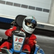 2014_10_05_I_Trofeo_GILLES_VILLENEUVE_Endurance_Kart_Lariomotorsport_Colico_408