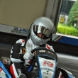 2014_10_05_I_Trofeo_GILLES_VILLENEUVE_Endurance_Kart_Lariomotorsport_Colico_409