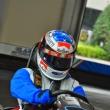 2014_10_05_I_Trofeo_GILLES_VILLENEUVE_Endurance_Kart_Lariomotorsport_Colico_410