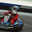 2014_10_05_I_Trofeo_GILLES_VILLENEUVE_Endurance_Kart_Lariomotorsport_Colico_411