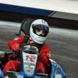 2014_10_05_I_Trofeo_GILLES_VILLENEUVE_Endurance_Kart_Lariomotorsport_Colico_412