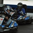 2014_10_05_I_Trofeo_GILLES_VILLENEUVE_Endurance_Kart_Lariomotorsport_Colico_413