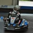 2014_10_05_I_Trofeo_GILLES_VILLENEUVE_Endurance_Kart_Lariomotorsport_Colico_414