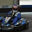 2014_10_05_I_Trofeo_GILLES_VILLENEUVE_Endurance_Kart_Lariomotorsport_Colico_415