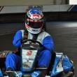 2014_10_05_I_Trofeo_GILLES_VILLENEUVE_Endurance_Kart_Lariomotorsport_Colico_416