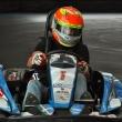 2014_10_05_I_Trofeo_GILLES_VILLENEUVE_Endurance_Kart_Lariomotorsport_Colico_417