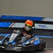 2014_10_05_I_Trofeo_GILLES_VILLENEUVE_Endurance_Kart_Lariomotorsport_Colico_418