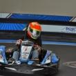 2014_10_05_I_Trofeo_GILLES_VILLENEUVE_Endurance_Kart_Lariomotorsport_Colico_419