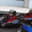 2014_10_05_I_Trofeo_GILLES_VILLENEUVE_Endurance_Kart_Lariomotorsport_Colico_420