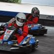 2014_10_05_I_Trofeo_GILLES_VILLENEUVE_Endurance_Kart_Lariomotorsport_Colico_421