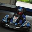 2014_10_05_I_Trofeo_GILLES_VILLENEUVE_Endurance_Kart_Lariomotorsport_Colico_422