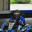 2014_10_05_I_Trofeo_GILLES_VILLENEUVE_Endurance_Kart_Lariomotorsport_Colico_423