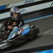2014_10_05_I_Trofeo_GILLES_VILLENEUVE_Endurance_Kart_Lariomotorsport_Colico_424