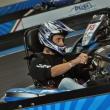 2014_10_05_I_Trofeo_GILLES_VILLENEUVE_Endurance_Kart_Lariomotorsport_Colico_425