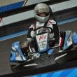 2014_10_05_I_Trofeo_GILLES_VILLENEUVE_Endurance_Kart_Lariomotorsport_Colico_426