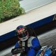 2014_10_05_I_Trofeo_GILLES_VILLENEUVE_Endurance_Kart_Lariomotorsport_Colico_427