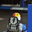 2014_10_05_I_Trofeo_GILLES_VILLENEUVE_Endurance_Kart_Lariomotorsport_Colico_428