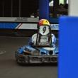 2014_10_05_I_Trofeo_GILLES_VILLENEUVE_Endurance_Kart_Lariomotorsport_Colico_429