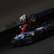 2014_10_05_I_Trofeo_GILLES_VILLENEUVE_Endurance_Kart_Lariomotorsport_Colico_430