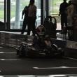 2014_10_05_I_Trofeo_GILLES_VILLENEUVE_Endurance_Kart_Lariomotorsport_Colico_431
