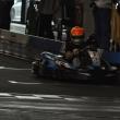 2014_10_05_I_Trofeo_GILLES_VILLENEUVE_Endurance_Kart_Lariomotorsport_Colico_432