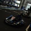 2014_10_05_I_Trofeo_GILLES_VILLENEUVE_Endurance_Kart_Lariomotorsport_Colico_434