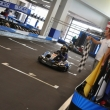 2014_10_05_I_Trofeo_GILLES_VILLENEUVE_Endurance_Kart_Lariomotorsport_Colico_435