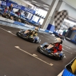 2014_10_05_I_Trofeo_GILLES_VILLENEUVE_Endurance_Kart_Lariomotorsport_Colico_436