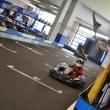 2014_10_05_I_Trofeo_GILLES_VILLENEUVE_Endurance_Kart_Lariomotorsport_Colico_437