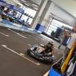 2014_10_05_I_Trofeo_GILLES_VILLENEUVE_Endurance_Kart_Lariomotorsport_Colico_438