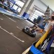 2014_10_05_I_Trofeo_GILLES_VILLENEUVE_Endurance_Kart_Lariomotorsport_Colico_439