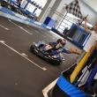 2014_10_05_I_Trofeo_GILLES_VILLENEUVE_Endurance_Kart_Lariomotorsport_Colico_440