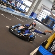 2014_10_05_I_Trofeo_GILLES_VILLENEUVE_Endurance_Kart_Lariomotorsport_Colico_441
