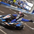 2014_10_05_I_Trofeo_GILLES_VILLENEUVE_Endurance_Kart_Lariomotorsport_Colico_442