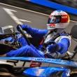 2014_10_05_I_Trofeo_GILLES_VILLENEUVE_Endurance_Kart_Lariomotorsport_Colico_443