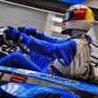 2014_10_05_I_Trofeo_GILLES_VILLENEUVE_Endurance_Kart_Lariomotorsport_Colico_444