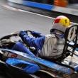 2014_10_05_I_Trofeo_GILLES_VILLENEUVE_Endurance_Kart_Lariomotorsport_Colico_445
