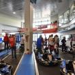 2014_10_05_I_Trofeo_GILLES_VILLENEUVE_Endurance_Kart_Lariomotorsport_Colico_446